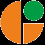 Osorio E. Integral de Oficinas